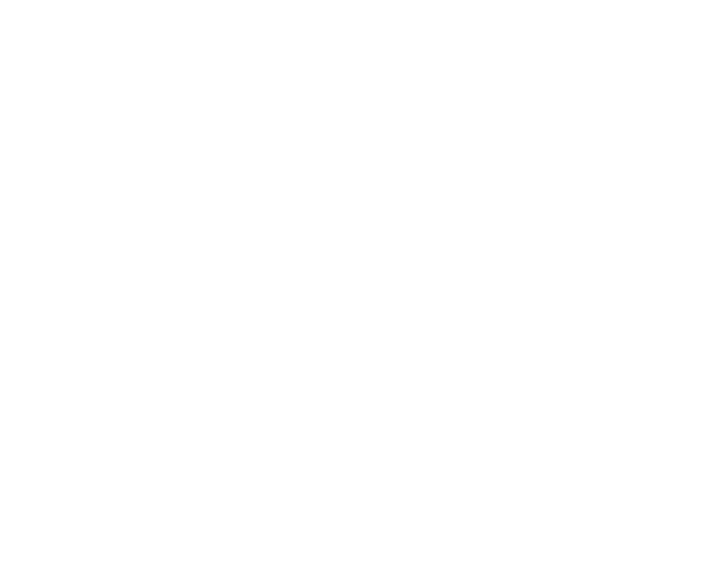 Platform 818 - Logo - Reverse